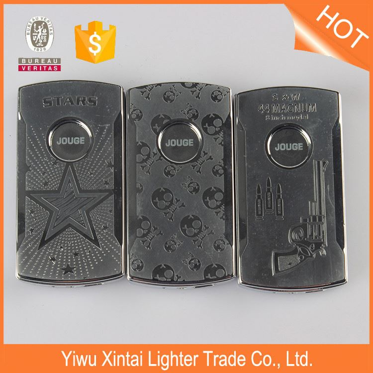 HOT SALE professional usb charging cigar lighter China sale