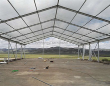Roof Transparent Cheap Wedding Marquee Party Clear Tent For Sale