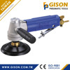 /product-detail/gpw-7l-4500rpm-safety-lever-type-air-wet-sander-polisher-pneumatic-polisher-123095399.html