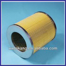 Replacement REXROTH hydraulic oil filter Replacement REXROTH hydraulic oil filter