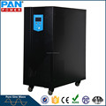 10KW Solar PV Inverter Pure Sine Wave With CE For Home Use