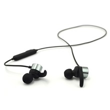 Special fancy wireless receive girls bluetooth headphones R1615 for smartphone