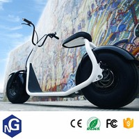 China factory wholesale chinese cheap adult electric motorcycle with 1000watt