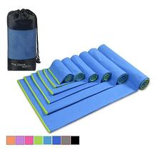 Our factory mainly produces gym yoga sports /microfiber beach/microfiber suede towel,tapestry.