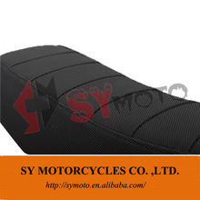 Hight Quality CRF110 Seat For Dirt Bike Pitbike Motorcycle