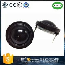 FBSP2017 multimedia speaker system drivers tweeter speaker driver home theater speaker unit(FBELE)