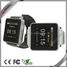 Hot sale smart watch for android yxtel mobile phone for android mobile phone