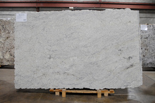 Bianco Romano Granite,white granite slab,countertop