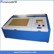 China solar cell laser cutter