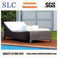 Top Quality Rattan Sun Lounger (SC-B1078-3)