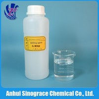 Wetting agent/surfactant for PU synthetic leather SL-WET648