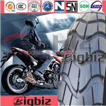 SNI certificate tubeless motorcycle tire 110/90-13