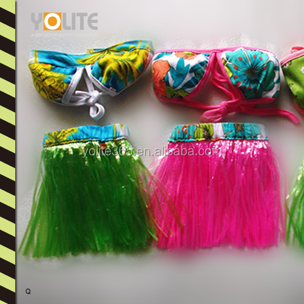 OEM&ODM cute spandex pet dog swimsuit/swimwear/bikini
