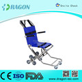 DW-ST007 evacuation stair chair rental for ems
