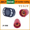 popular 3 wheel mobility accessories baotian 50cc scooter parts