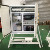 Low Price Cold Rolled Steel direct current distribution cabinet