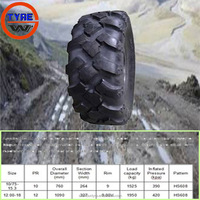 12.00-18 military tire