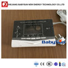 M-7 solar water heater controller, solar water heater microcomputer controller