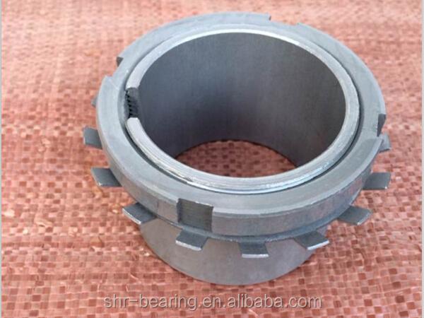 Sleeve bearings for electric motors adapter sleeve h210 for Electric motor sleeve bearings