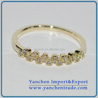New Gold Ring Models For Men Gold Ring Name Designs Wedding Ring Gold