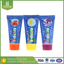 Hot sale website shopping hotel skin whitening body lotion