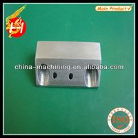 cow milking machine parts