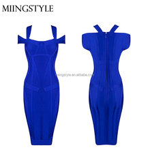 formal evening party dresses middle aged women fashion sexy free prom summer dress for lady