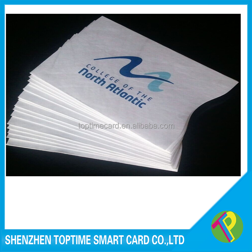 Aerb RFID Blocking card Sleeves 12 Credit Cards 2 Passports Holders for Identity Theft Protection