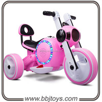 new design kids motorcycle bike for sale,kids motorcycle bike