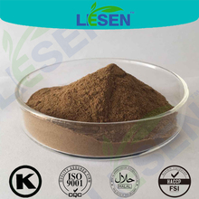 high quality Angelica Extract Ligustilide 1%