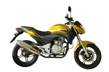 250cc china automatic racing motorcycle ZF200CBR