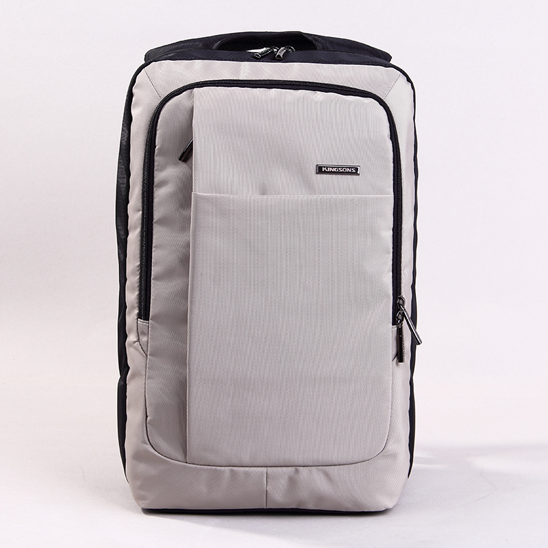 Wholesale School Backpacks,nylon backpack,sport backpack