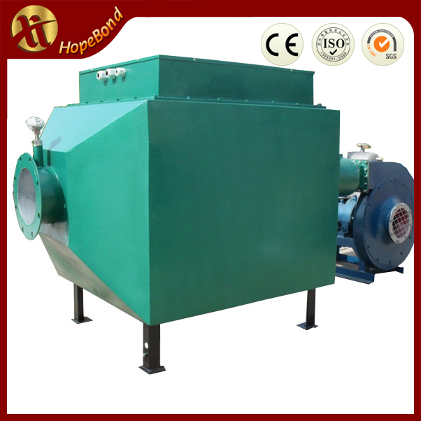 The Newest Customized Mass Production Of Electric Heater