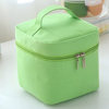 Portable Waterproof Travel Picnic Tote Thermal Insulated Cooler Bag