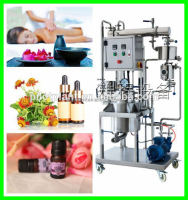 CE plant lab liquid extraction machines