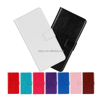 Alibaba China Best Quality Back Cover Case For Huawei y6