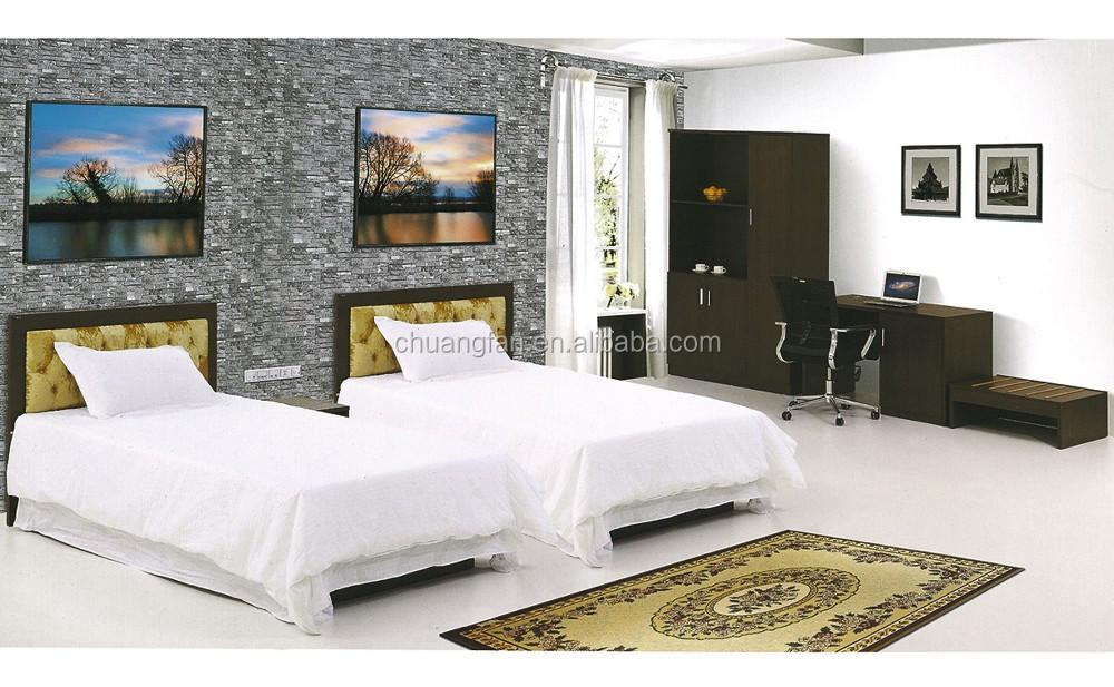 Melamine modern bedroom space saving home furniture buy space saving home furniture home - Modern space saving rooms ...