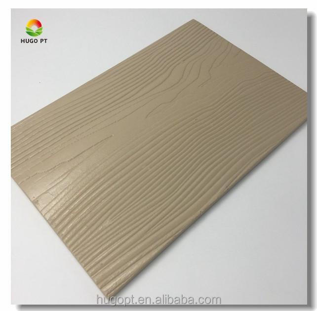 Gro handel rot zedernholz bretter kaufen sie die besten for Fiber cement siding brands