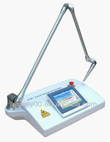 2013 15W Hot selling Mini type Co2 Surgery Laser Machine (medical&beauty laser)
