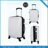 travel luggage bags baigou factory made