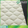 Interior Heat Resistant Sound Isolation Thinsulate Polyester Material