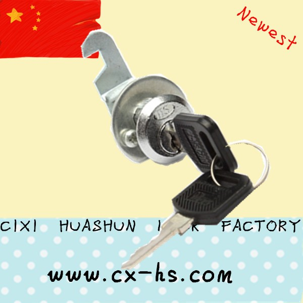 18*20mm cam lock for locker