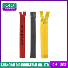 OIO Wholesale Practic High Airtight PVC Diving Suit Waterproof Zipper