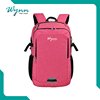Waterproof fashion backpack outdoor school backpack custom girl backpack
