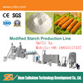high quality best price oil drilling starch machinery