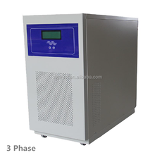12KW Triple Phase Low Frequency Solar Inverter