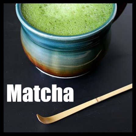 organic matcha green tea pow/Matcha Type and Bottle,Bag,Gift Packing,Bulk,Can (Tinned) Packaging Organic Matcha Green tea powder