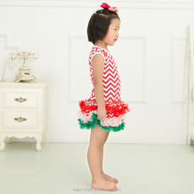 cheap China wholesale skirt lovely little girls skirts cotton yarn skirts with 5sizes for baby girls