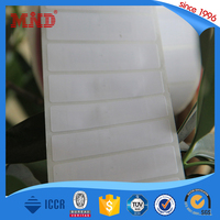 MDIY126 type 9710 UHF Inlay RFID TAG for Asset Tracking