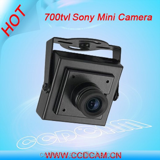 hidden bathroom cameras,mini hidden square camera with 3.6mm lens